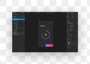 Design - Digital Product Design Microsoft Visual Studio Brand PNG