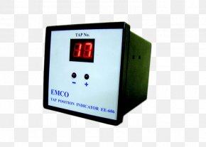 Rail Switch Indicators - Emco Electronica Emco Electronics Rainbow Tech Electronics Accessory PNG