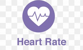 Heart Rate - Kamakuradai Dentistry Clinic Heart Rate Rapid Eye Movement Sleep Research PNG