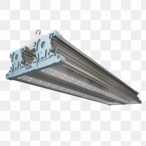 Light - Light Fixture Light-emitting Diode Lighting LED Lamp PNG
