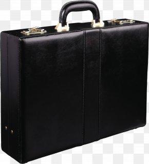 Suitcase Image - Suitcase Clip Art PNG