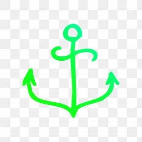 Clip Art Leaf Logo Green Brand PNG