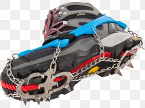 Ice - Crampons Ice Climbing Traction Snow PNG