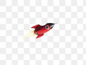 Rocket - Rocket Download Lidaparu0101ts Google Images PNG
