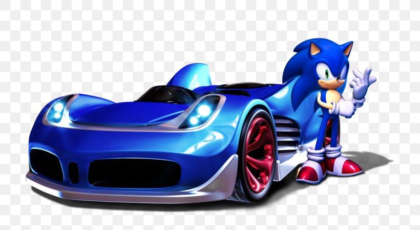 Sonic The Hedgehog Mercedes Benz Sls Amg Car Deviantart Png 800x449px Sonic The Hedgehog Art Auto