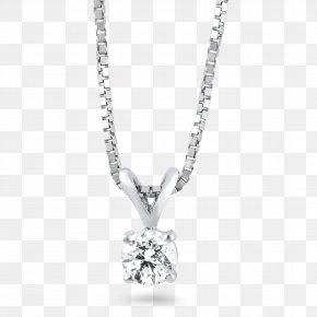 Necklace - Charms & Pendants Locket Necklace Jewellery Diamond PNG