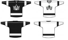 Jersey Cliparts - National Hockey League Hockey Jersey Ice Hockey Clip Art PNG