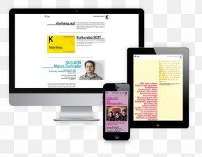 Design - Responsive Web Design Graphic Design Brand PNG