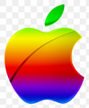 Apple Logo - Apple Icon Image Format Logo Icon PNG