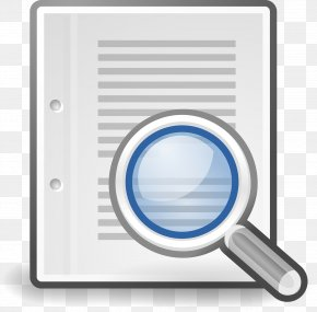Search Content - Editing Free Content Clip Art PNG