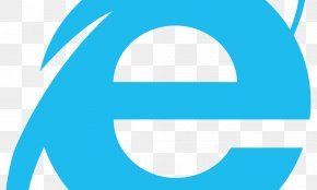 Internet Explorer - Internet Explorer 9 Web Browser Computer Software PNG