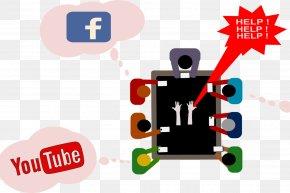 Social Media - Social Media Communication Mass Media Business PNG