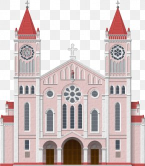Cathedral - Baguio Cathedral Burnham Park Session Road Roman Catholic Diocese Of Baguio Citylight HOTEL PNG
