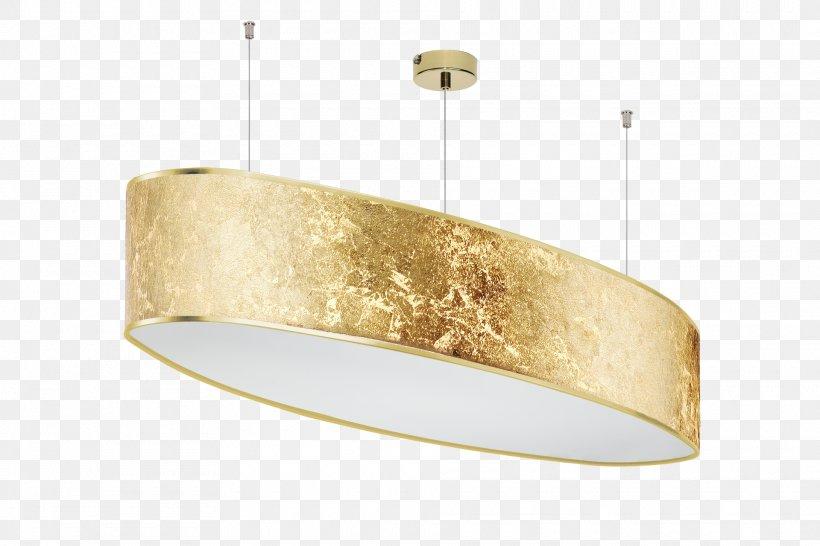 Light Fixture Lighting, PNG, 1920x1280px, Light Fixture, Ceiling, Ceiling Fixture, Light, Lighting Download Free