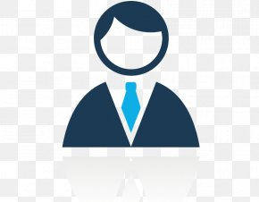 People Icon - Legal Advice Lawyer Legal Aid Advocate PNG