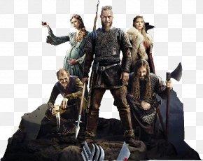Season 5 Poster Television Show VikingsSeason 4Vikings - Vikings PNG