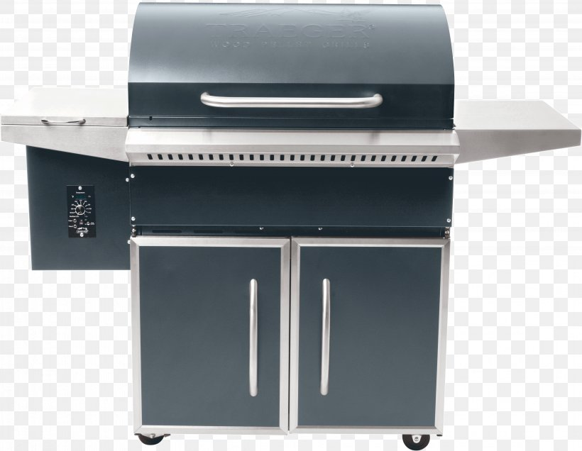 Barbecue-Smoker Grilling Pellet Grill Cooking, PNG, 4528x3516px, Barbecue, Barbecuesmoker, Cooking, Grilling, Kitchen Appliance Download Free