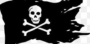 Pirata - Ching Shih Jolly Roger Piracy Clip Art PNG