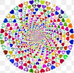 Circle - Circle Download Clip Art PNG