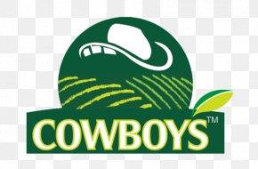 Organic Cow Milk Organic Food Organic Milk MilkmanCow Ghee - Cowboys.Desi PNG