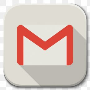 Apps Gmail B - Angle Text Brand Trademark PNG