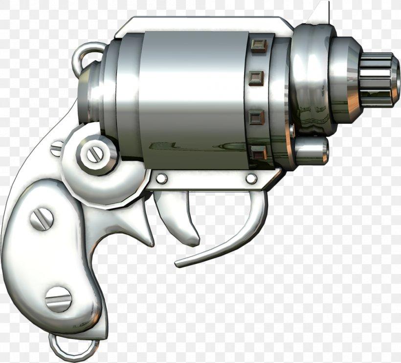 Industrial Revolution Steam Engine Machine Pump, PNG, 1001x906px, Industrial Revolution, Auto Part, Gratis, Gun, Hardware Download Free