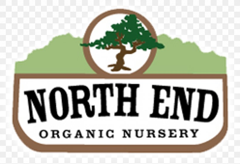 Organic Food North End Organic Nursery Seed, PNG, 1280x878px, Organic Food, Agriculture, Area, Brand, Food Download Free