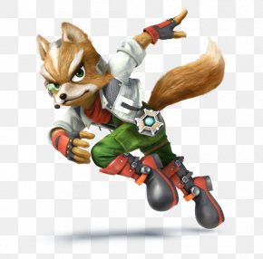 Star Fox - Star Fox Super Smash Bros. For Nintendo 3DS And Wii U Super Smash Bros. Brawl Lylat Wars Super Smash Bros. Melee PNG