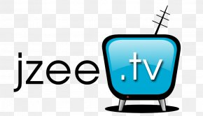 Each Tv Logo - Television Show Free-to-air Clip Art PNG