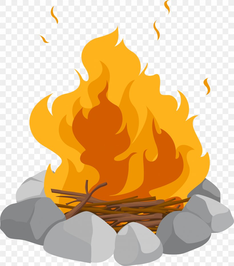 Campfire Royalty Free Camping Clip Art Png 2109x2400px Campfire Art Bonfire Camping Cartoon Download Free
