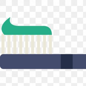 Toothpaste - Toothpaste Toothbrush Tooth Brushing PNG