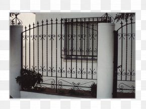 Metal - Window Cerrajeria Metalica Colmenar SL Gate Door Balcony PNG