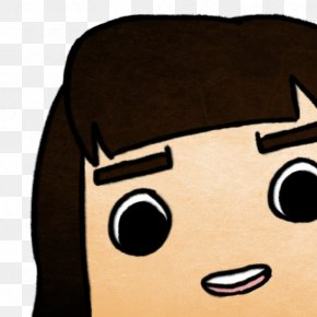 Life Is Strange - Life Is Strange User Profile Cartoon PNG