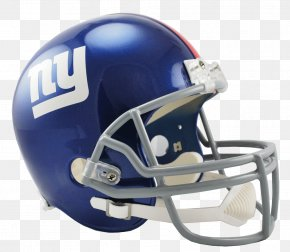 New York Giants File - New York Giants NFL Football Helmet Pittsburgh Steelers PNG