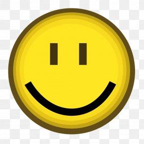 Smile - Desktop Wallpaper Smile Clip Art PNG