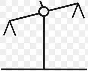Balance Scale Cliparts - Weighing Scale Clip Art PNG