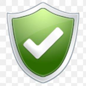Antivirus Software Computer Security Clip Art PNG