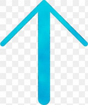 Teal Aqua - Turquoise Aqua Teal Line PNG