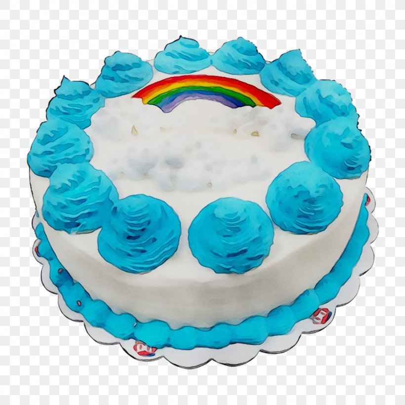 Swell Ice Cream Cake Birthday Dairy Queen Png 1125X1125Px Cake Baked Funny Birthday Cards Online Alyptdamsfinfo
