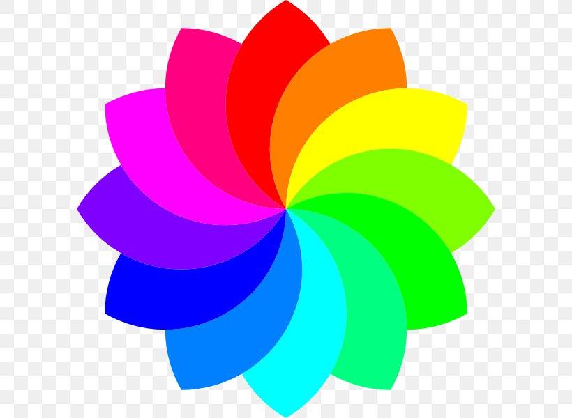 Petal Flower Clip Art, PNG, 600x600px, Petal, Color, Common Daisy, Flower, Flowering Plant Download Free