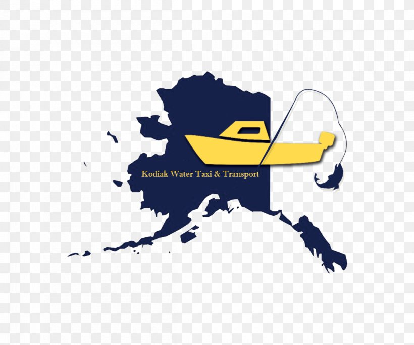 T-shirt Texas Zazzle Alaska, PNG, 1200x1000px, Tshirt, Alaska, Brand, Bumper Sticker, Clothing Download Free