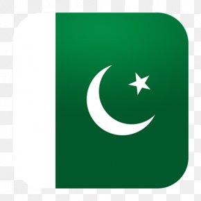 Flag - Flag Of Pakistan National Flag Flag Of Bangladesh Pakistanis PNG