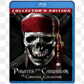 Pirates Of The Caribbean - Jack Sparrow Elizabeth Swann Pirates Of The Caribbean Syrena Philip PNG