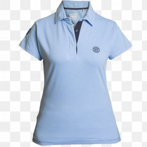 Polo - T-shirt Polo Shirt Ralph Lauren Corporation Clothing Lacoste PNG