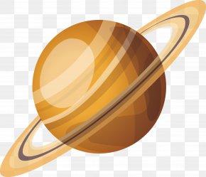 Venus - Euclidean Vector Venus Planet Download PNG