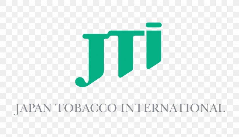Jti табачная компания официальный сайт контакты увеличить шрифт при создании сайта