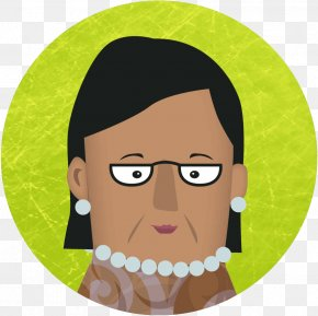 Nose - Nose Glasses Human Behavior Cheek PNG