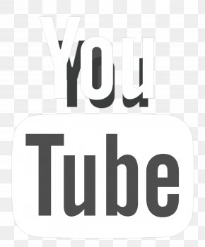 Youtube - YouTube Logo 2018 San Bruno, California Shooting PNG