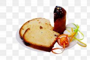 Comfort Food Foie Gras - Food Dish Cuisine Ingredient Foie Gras PNG