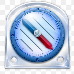 Hiking - Clock Measuring Instrument Meter Hardware PNG